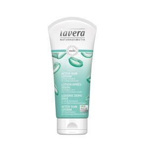 Lavera After Sun Lotion - 200ml