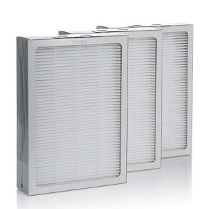 Blueair 600 Series Replacement Particle Filter