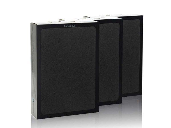 Blueair 600 Series Replacement SmokeStop Filter