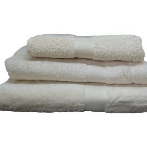 Cotonea Organic Cotton Towels