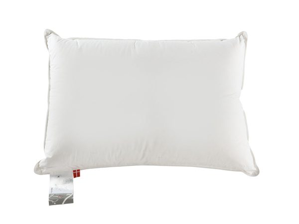 Luxury dust mite proof pillow