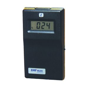 Electric and Magnetic (ELF) Meter-Rental