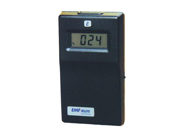 Electric and Magnetic (ELF) Meter-Rental
