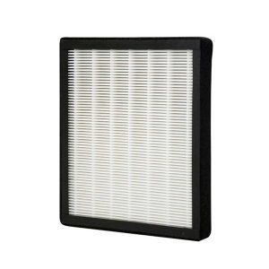 Heaven Fresh HF280 Replacement HEPA Filter