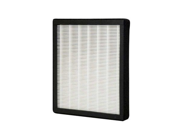 Heaven Fresh HF310A Replacement HEPA Filter