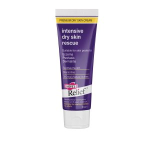 Hope's Relief Intensive Dry Skin Rescue - 60g