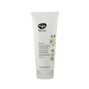 Green People Intensive Repair Conditioner - 200ml