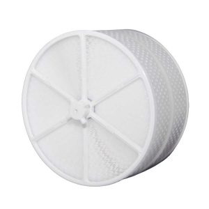 Meaco Airvax Air Purifier Replacement Filter