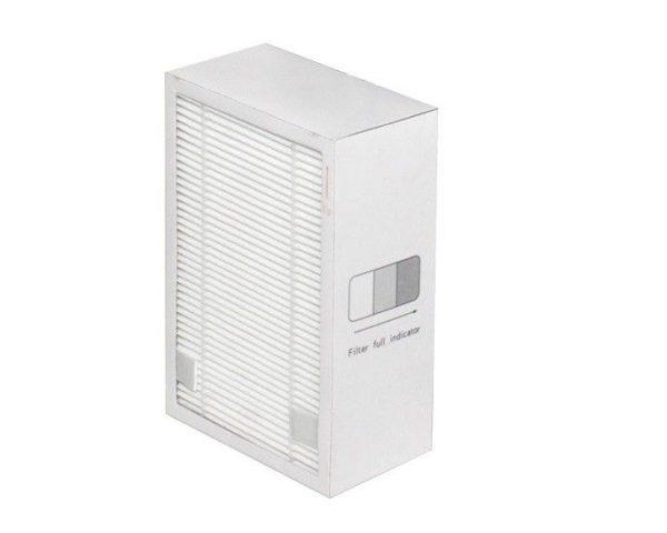 Prem-I-Air HM688SH Replacement Filter