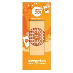 energyDOTs smartDOT EMF Harmoniser
