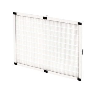 Replacement HEPA-type filter for Fellowes AeraMax PT65 Pet Air Purifier