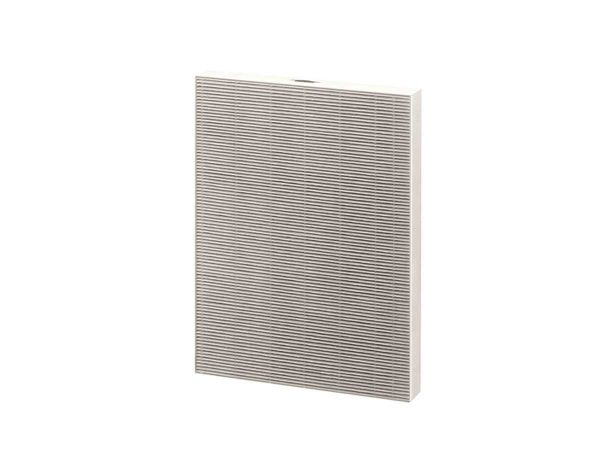 Fellowes Medium True HEPA filter for DX55 and DB55