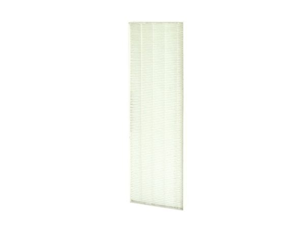 Fellowes Small True HEPA filter for DX5 and DB5