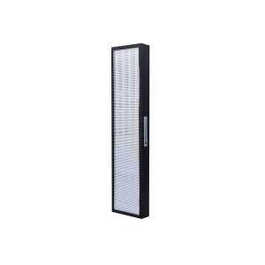PureMate PM510 Replacement HEPA Carbon Filter