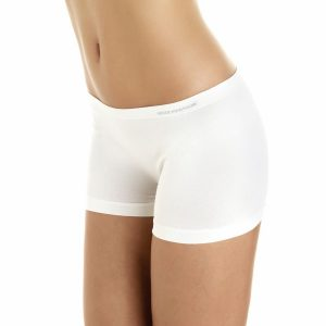 DermaSilk Intimo Ladies Shorts