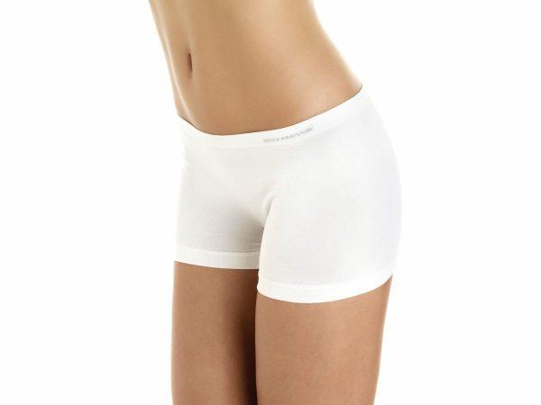 DermaSilk Intimo Ladies Shorts