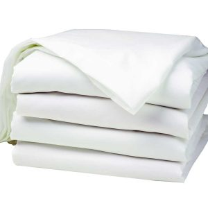 DermaTherapy Dermatological Flat Sheet (one supplied)