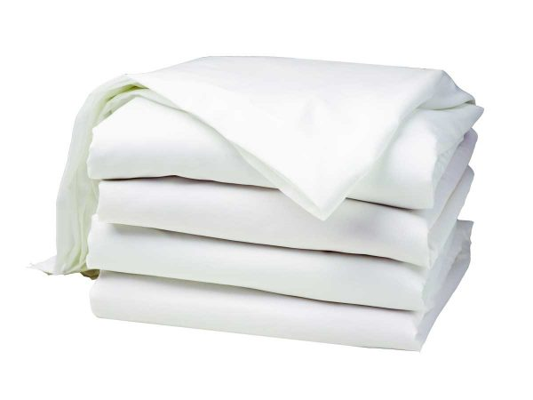 DermaTherapy Dermatological Fitted Sheet