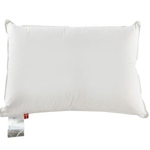 High support pillow