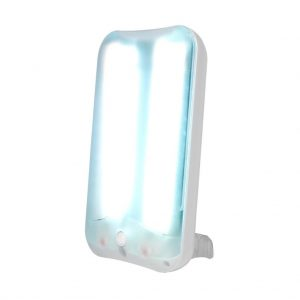 Lumie Arabica Light Box
