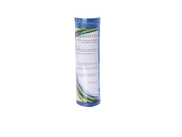 AquaMetix Imperial Replacement Filter