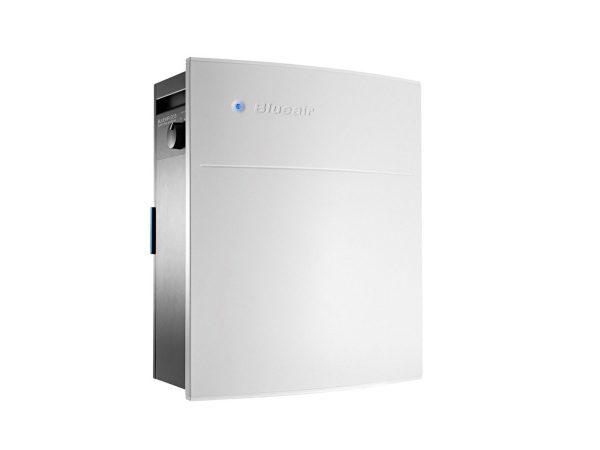 Blueair 203 with Smokestop