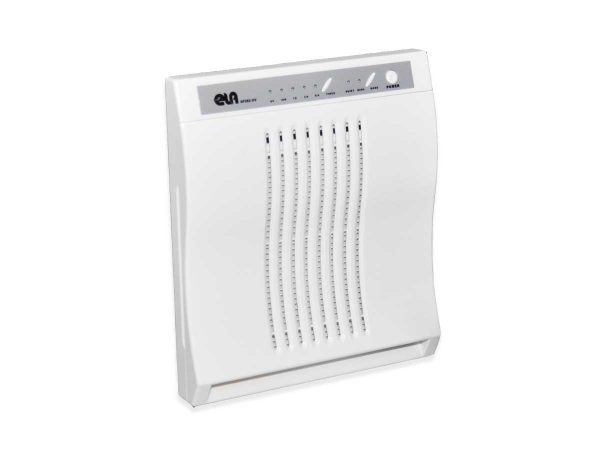Ela AP282 UV HEPA Air Purifier
