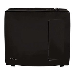 Fellowes® Pet PT65 Air Purifier