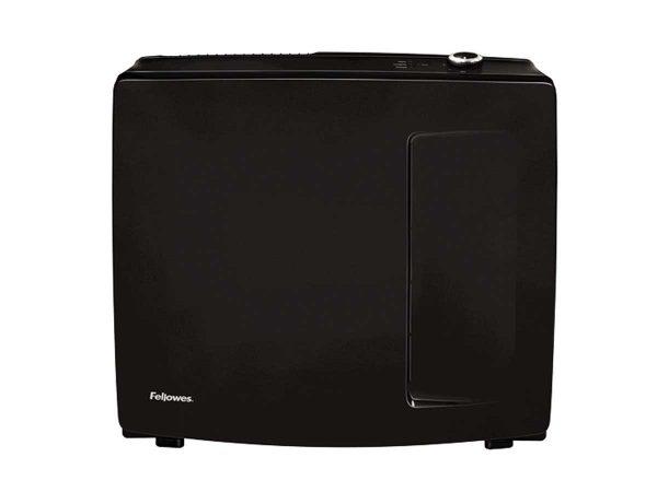 Fellowes® Pet PT65 Air Purifier