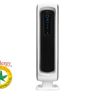 Fellowes® AeraMax DX5 Air Purifier with Allergy UK Seal