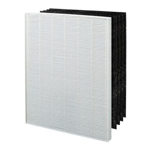 Replacement Filter Pack for P450
