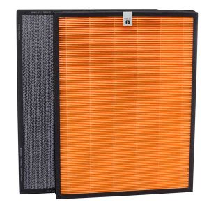 Filter for the HR air purifiers