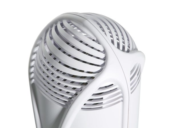 Airfree T40 White Top