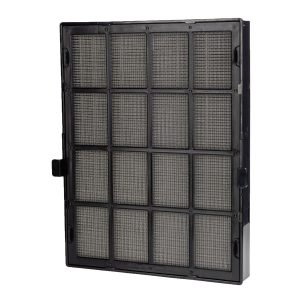 U300 Replacement Filter