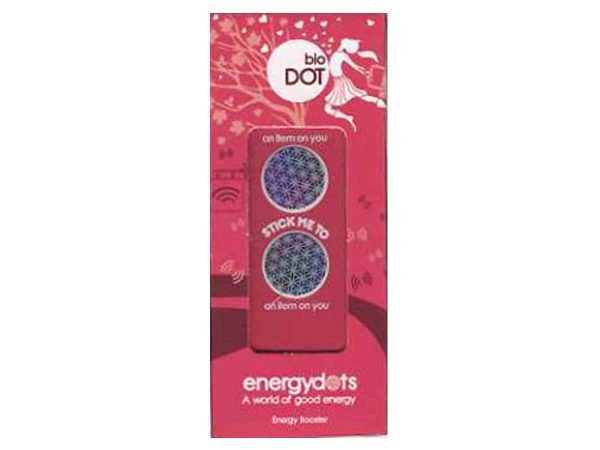 energydots-bioDOT-double-pack-EMF Harmoniser