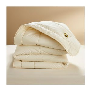 baavet wool duvet medium
