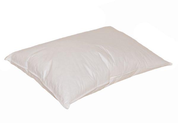 Euroquilt Pillow