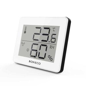 Boneco X200Thermo-Hygrometer