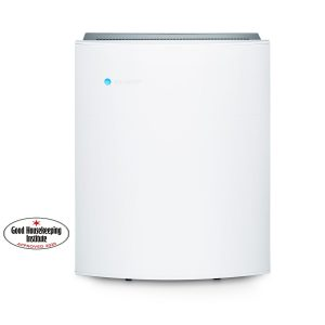 Blueair 280i Air Purifier