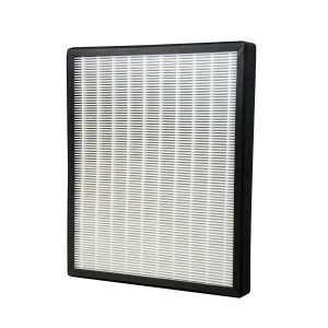 PureMate HF380(A) Replacement HEPA Carbon Filter