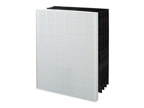 Replacement Filter pack for Winix Zero N