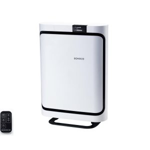 Boneco P500 Air Purifier with Remote Control