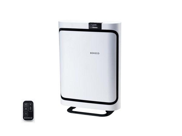 Boneco P500 Air Purifier with Remote Control