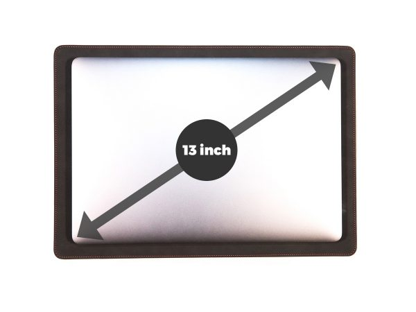 """Wavewall Pad Small for 13"""""""