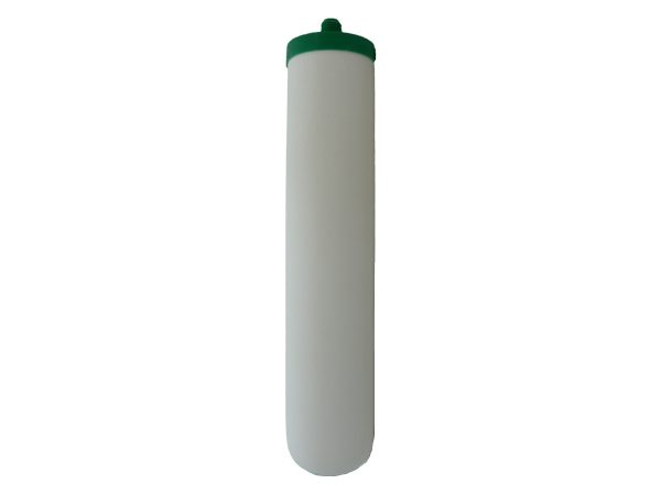 CeraUltra 10inch Filter for Doulton Units