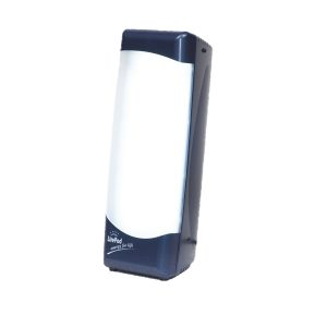 LitePod Light Box - Refurbished-0