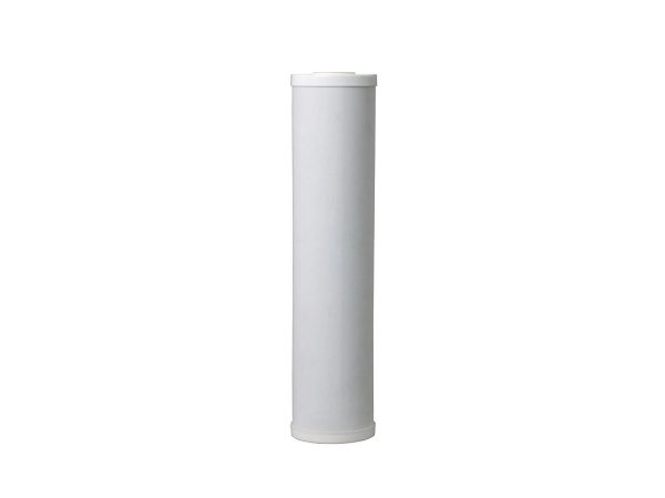 """4.5"""" x 20"""" Activated Carbon Filter"""