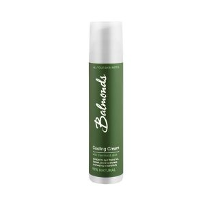 Balmonds Cooling Cream - 100ml