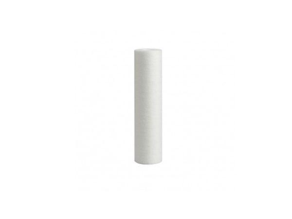 5 Micron Sediment Pre Filter