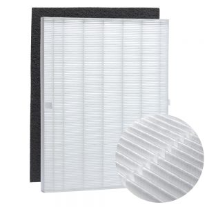 Replacement Filters for Winix Zero